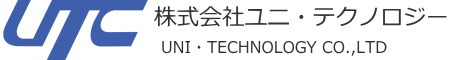 Uni・Technology Co.Ltd..